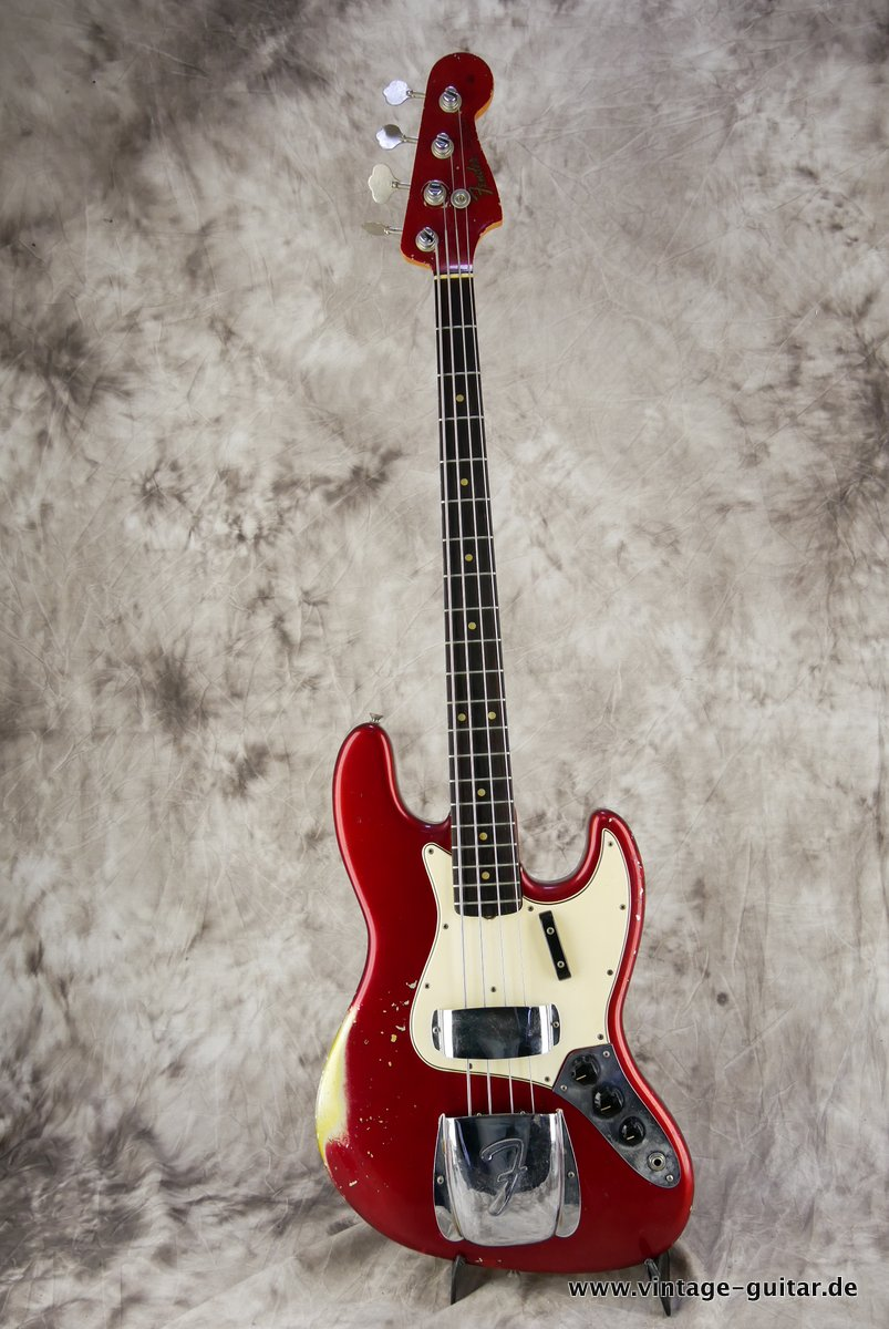 img/vintage/3488/Fender-Jazz-Bass-1965-candy-apple-red-001.JPG