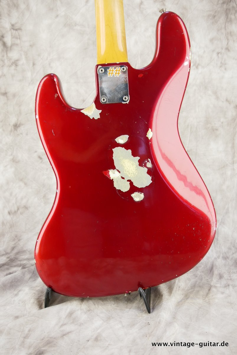 img/vintage/3488/Fender-Jazz-Bass-1965-candy-apple-red-004.JPG