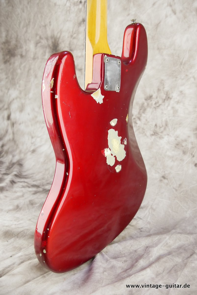 img/vintage/3488/Fender-Jazz-Bass-1965-candy-apple-red-007.JPG