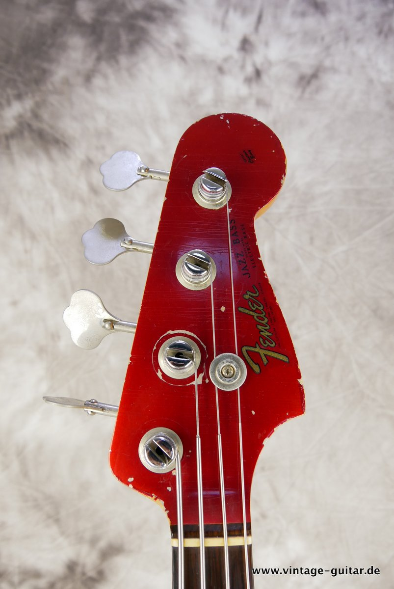 img/vintage/3488/Fender-Jazz-Bass-1965-candy-apple-red-009.JPG