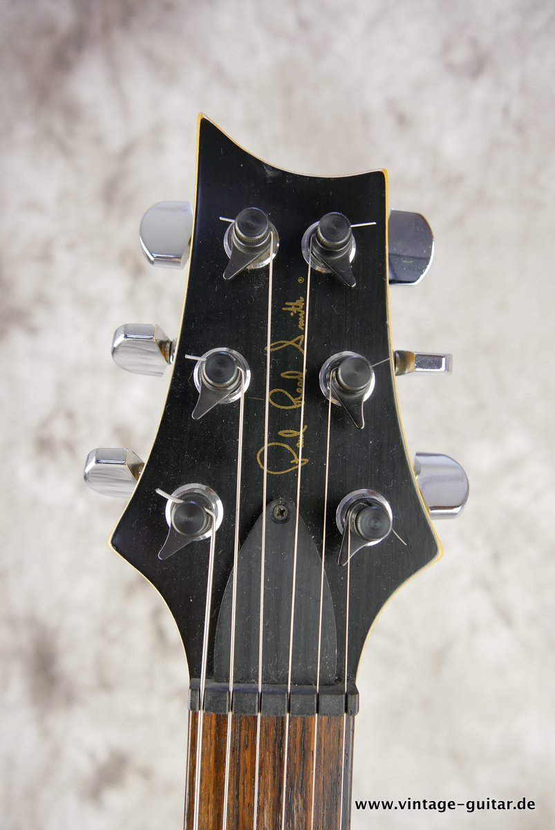 img/vintage/3491/Paul-Reed-Smith-PRS-EG-2-USA-1992-011.JPG