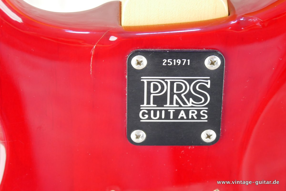 img/vintage/3491/Paul-Reed-Smith-PRS-EG-2-USA-1992-014.JPG
