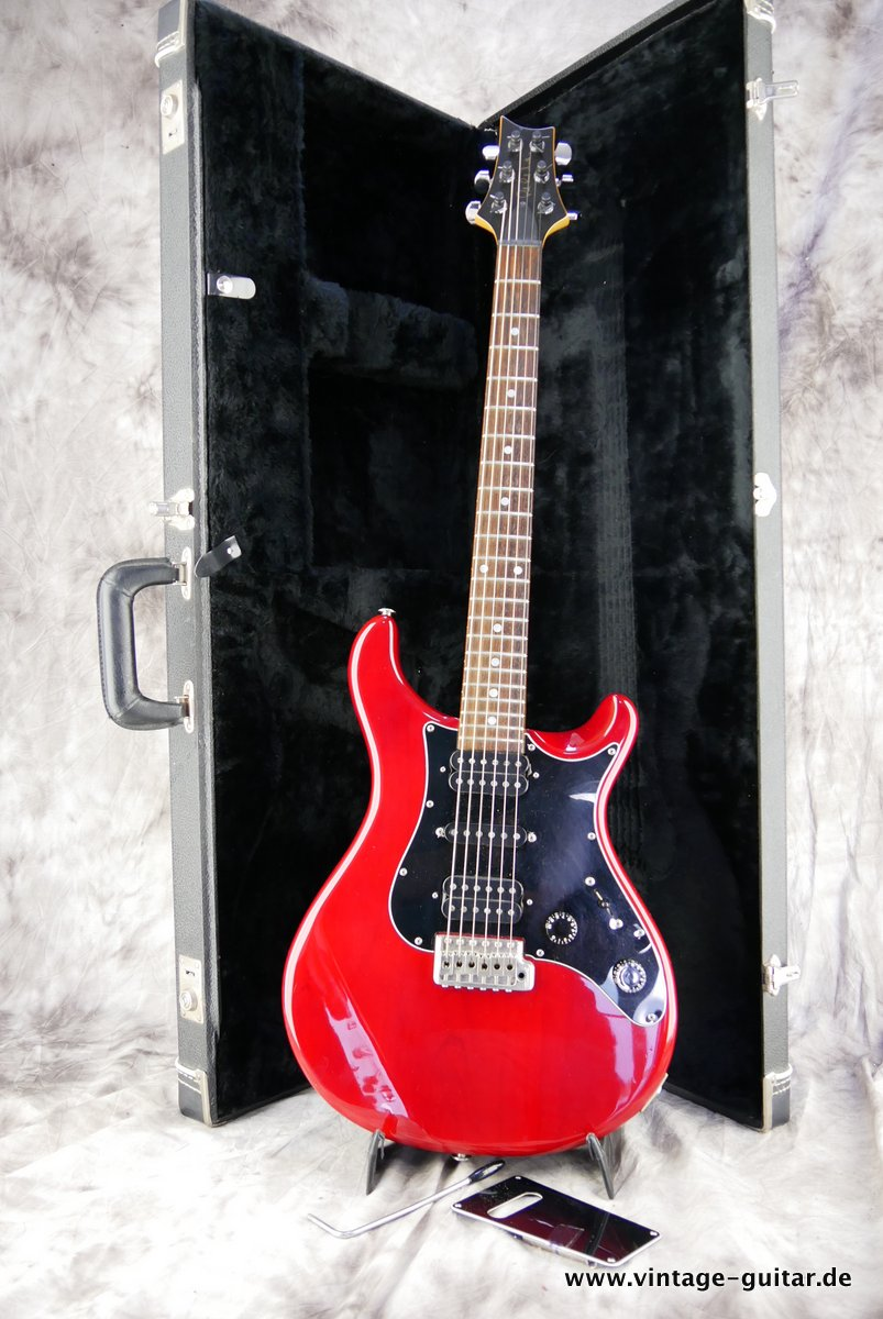 img/vintage/3491/Paul-Reed-Smith-PRS-EG-2-USA-1992-015.JPG