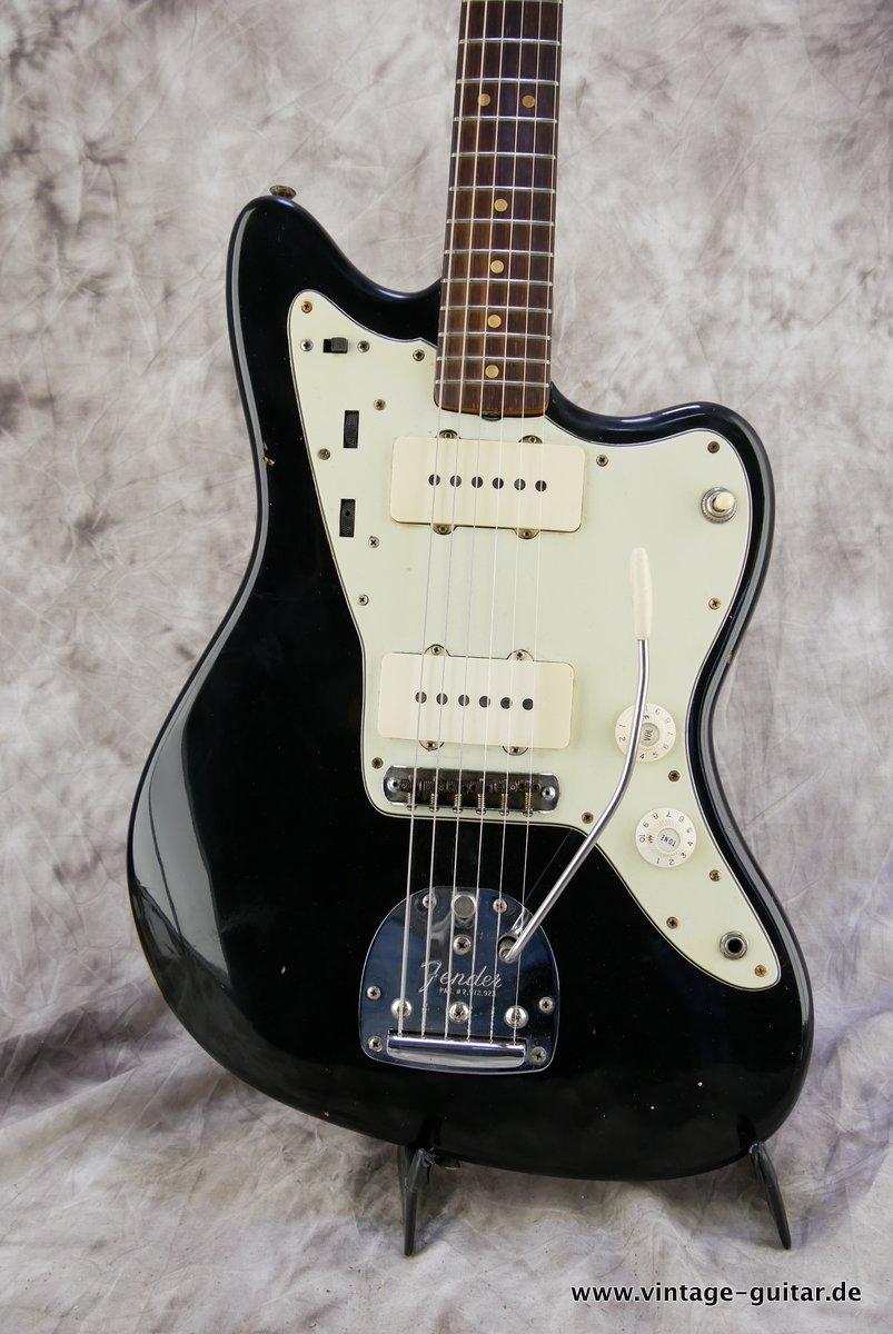 FENDER Jazzmaster [1964] | A-1257