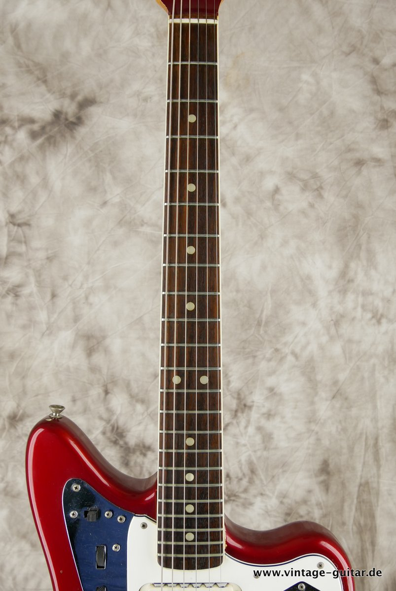 img/vintage/3548/Fender_Jaguar_candy_apple_red_1966-018.JPG