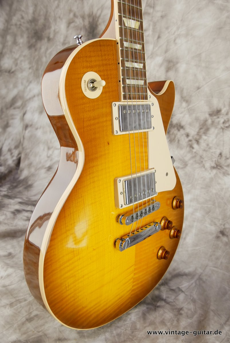 Gibson_Les_Paul_Traditional_honey_burst-2010-005.JPG