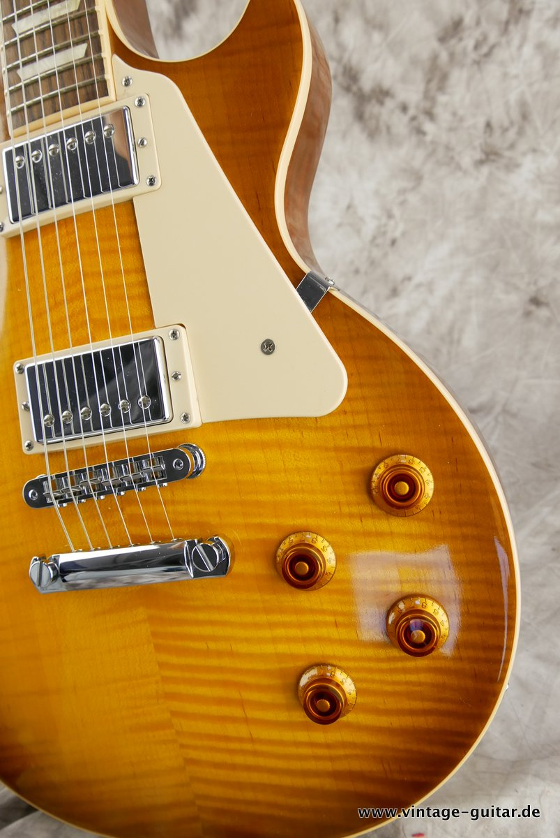 Gibson_Les_Paul_Traditional_honey_burst-2010-015.JPG