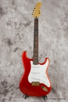 Musterbild Fender_Stratocaster_Sparkling_Strawberry_Red_Japan_Mexico-2014-001.JPG