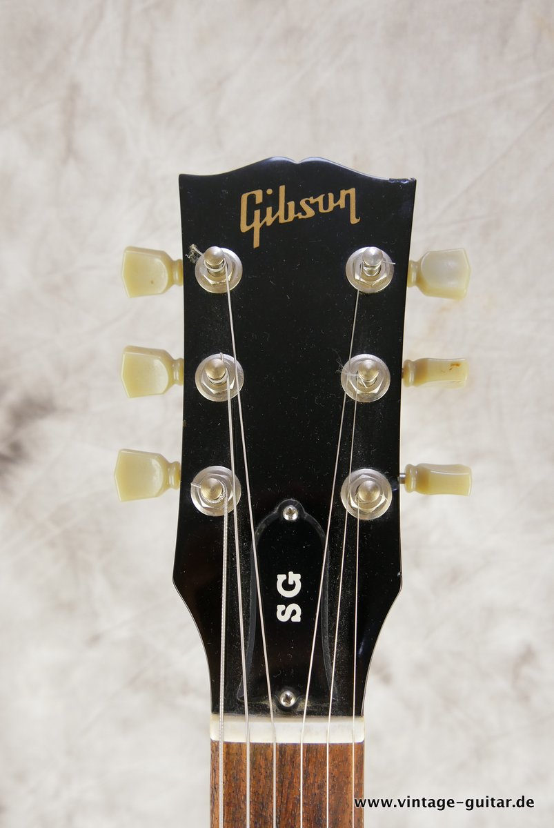 Gibson_SG_Special_cherry_2008-009.JPG