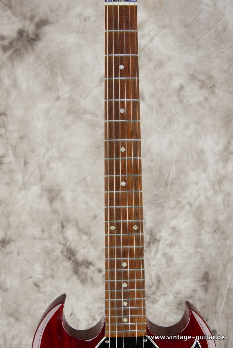 Gibson_SG_Special_cherry_2008-011.JPG
