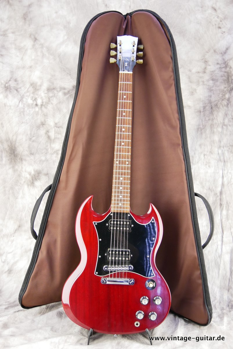 Gibson_SG_Special_cherry_2008-013.JPG