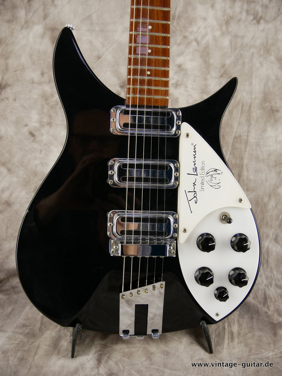 img/vintage/3599/Rickenbacker_355_JL_limited_edition_black_1990-003.JPG