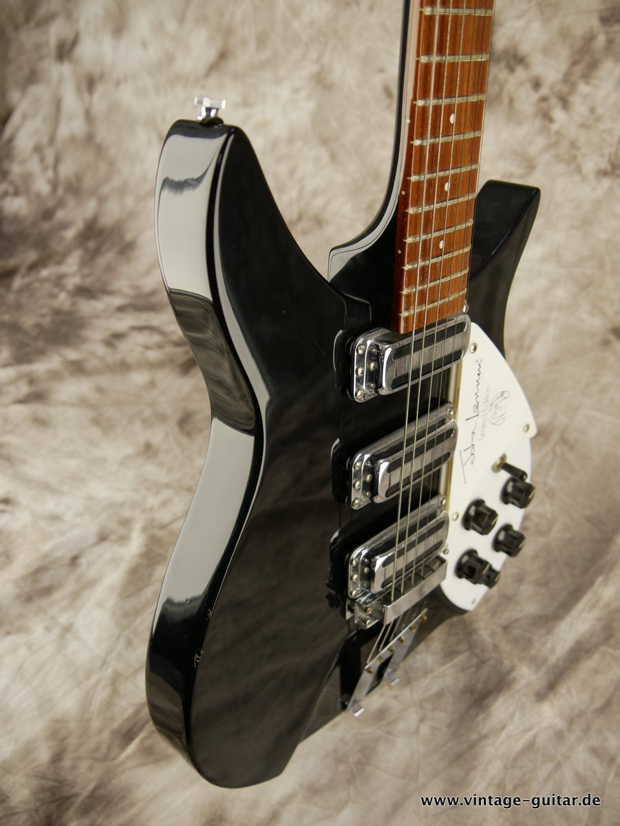 img/vintage/3599/Rickenbacker_355_JL_limited_edition_black_1990-005.JPG