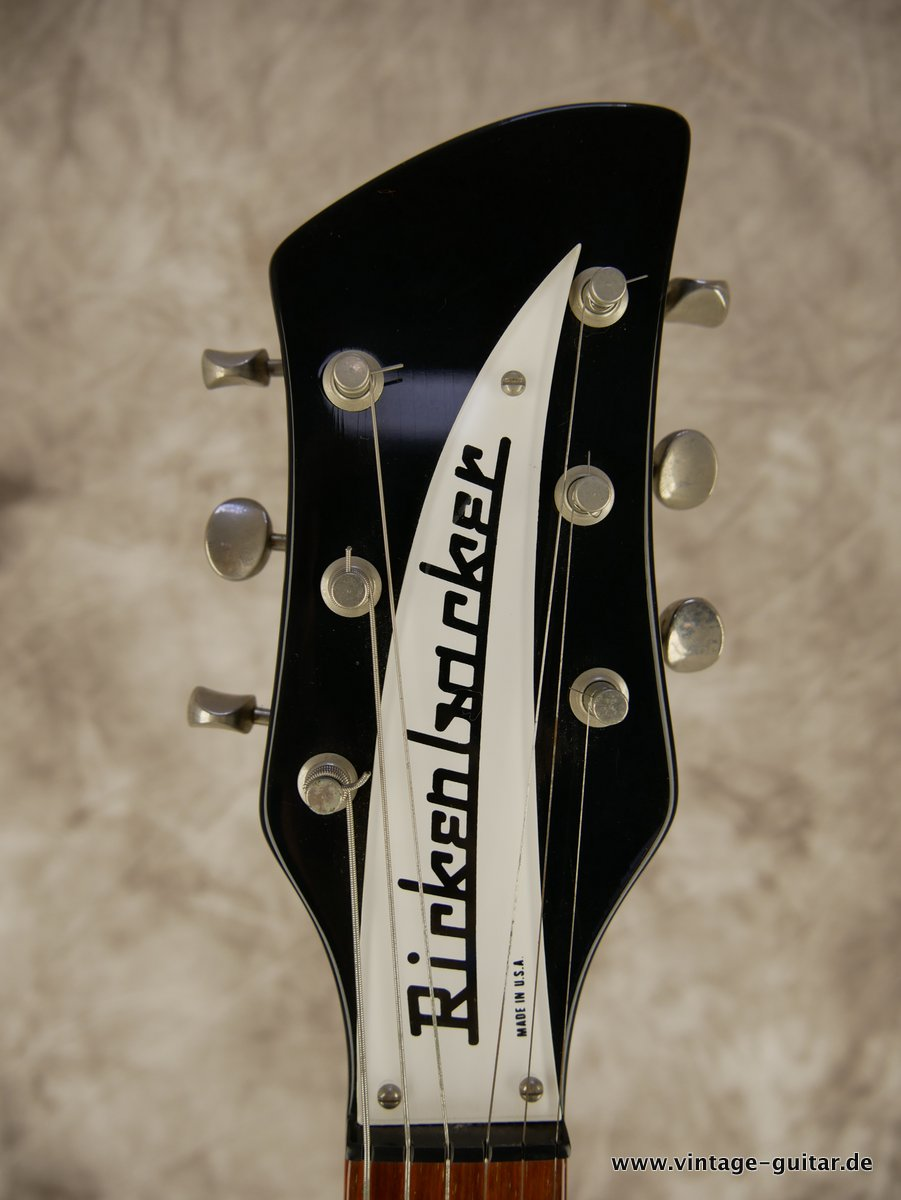img/vintage/3599/Rickenbacker_355_JL_limited_edition_black_1990-009.JPG