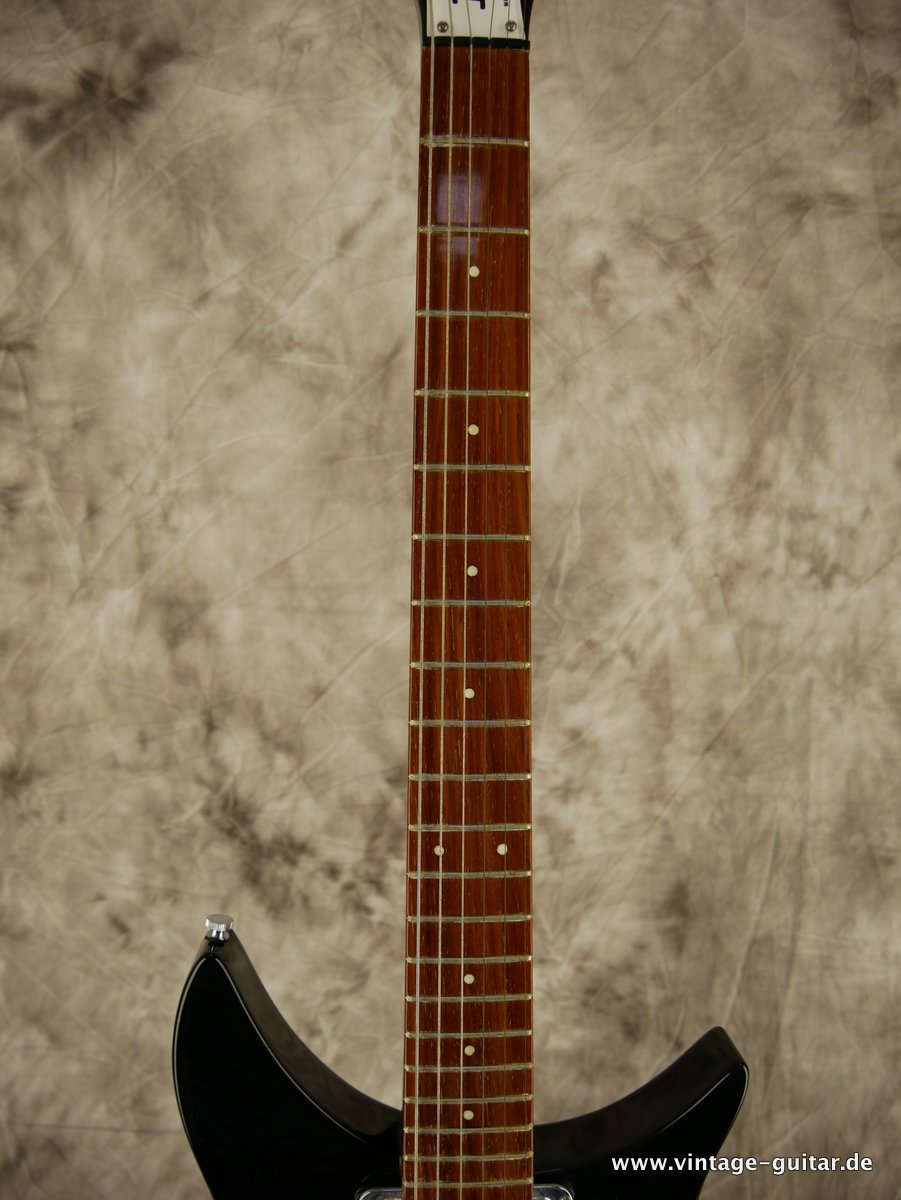 img/vintage/3599/Rickenbacker_355_JL_limited_edition_black_1990-011.JPG