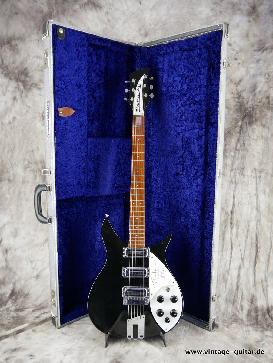 img/vintage/3599/Rickenbacker_355_JL_limited_edition_black_1990-013.JPG
