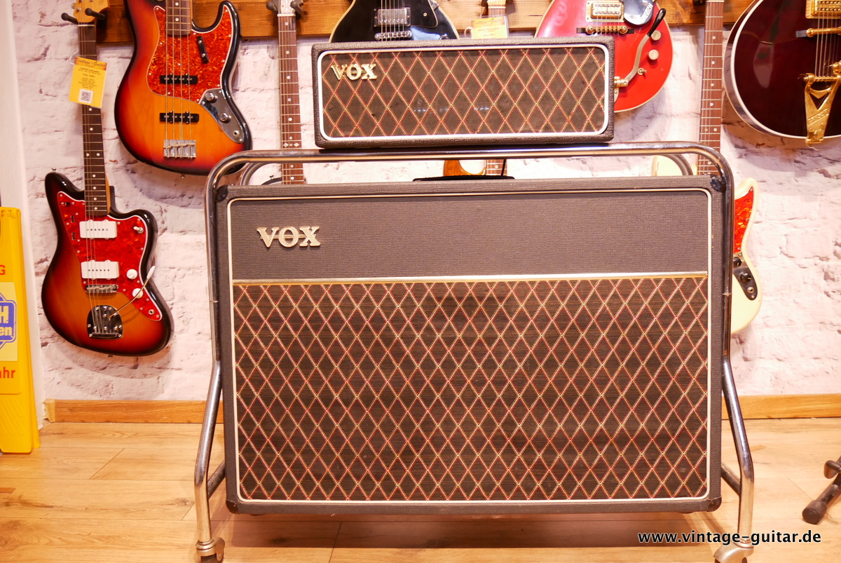 img/vintage/3618/Vox_AC-50_flat_cab_surround_stand_1964-001.JPG