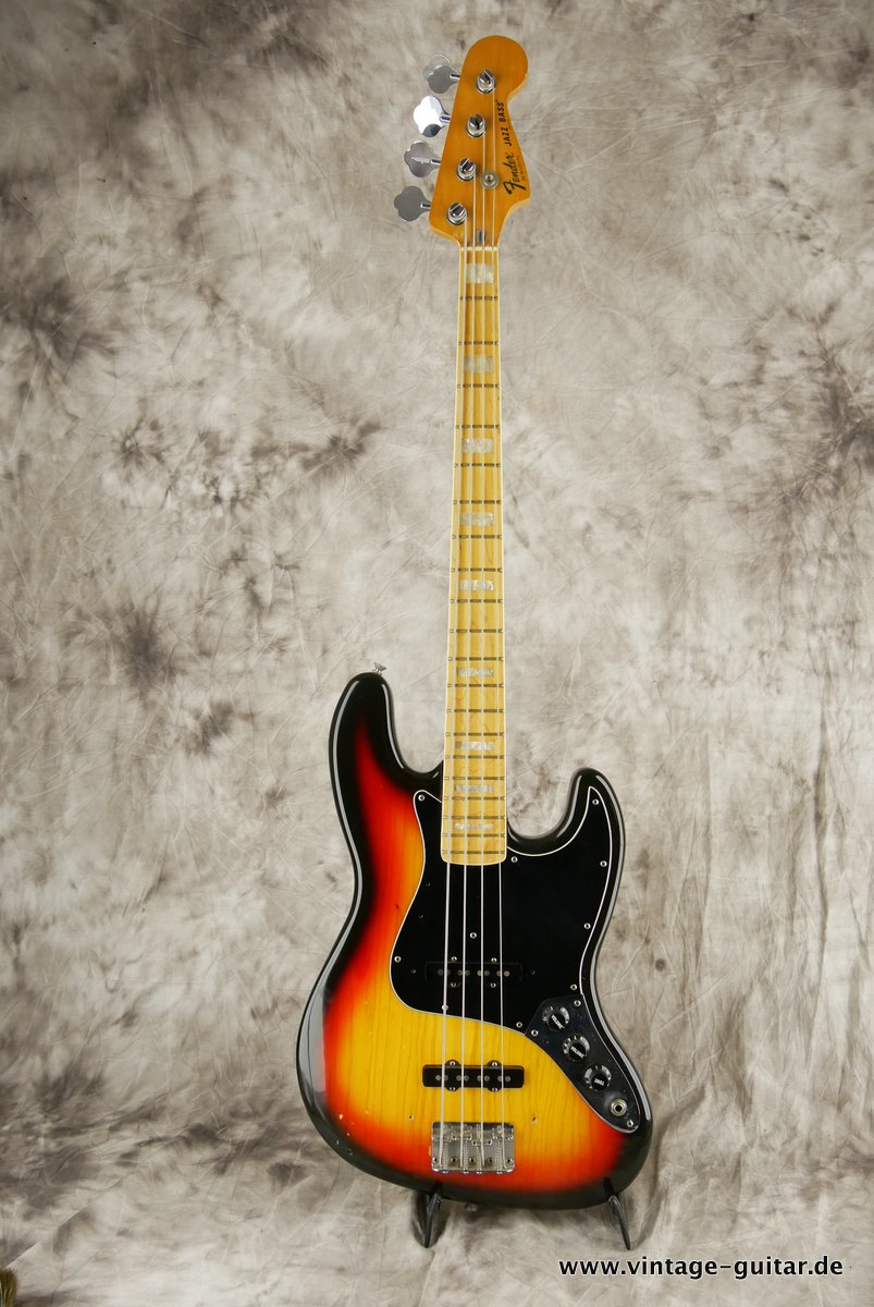 Fender-Jazz-Bass-1978-sunburst-001.JPG