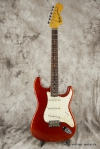 Musterbild Fender_Stratocaster_candy_apple_red_1969-001.JPG