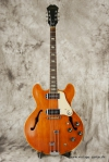 Musterbild Epiphone_Casino_faded_cherry_1968-001.JPG