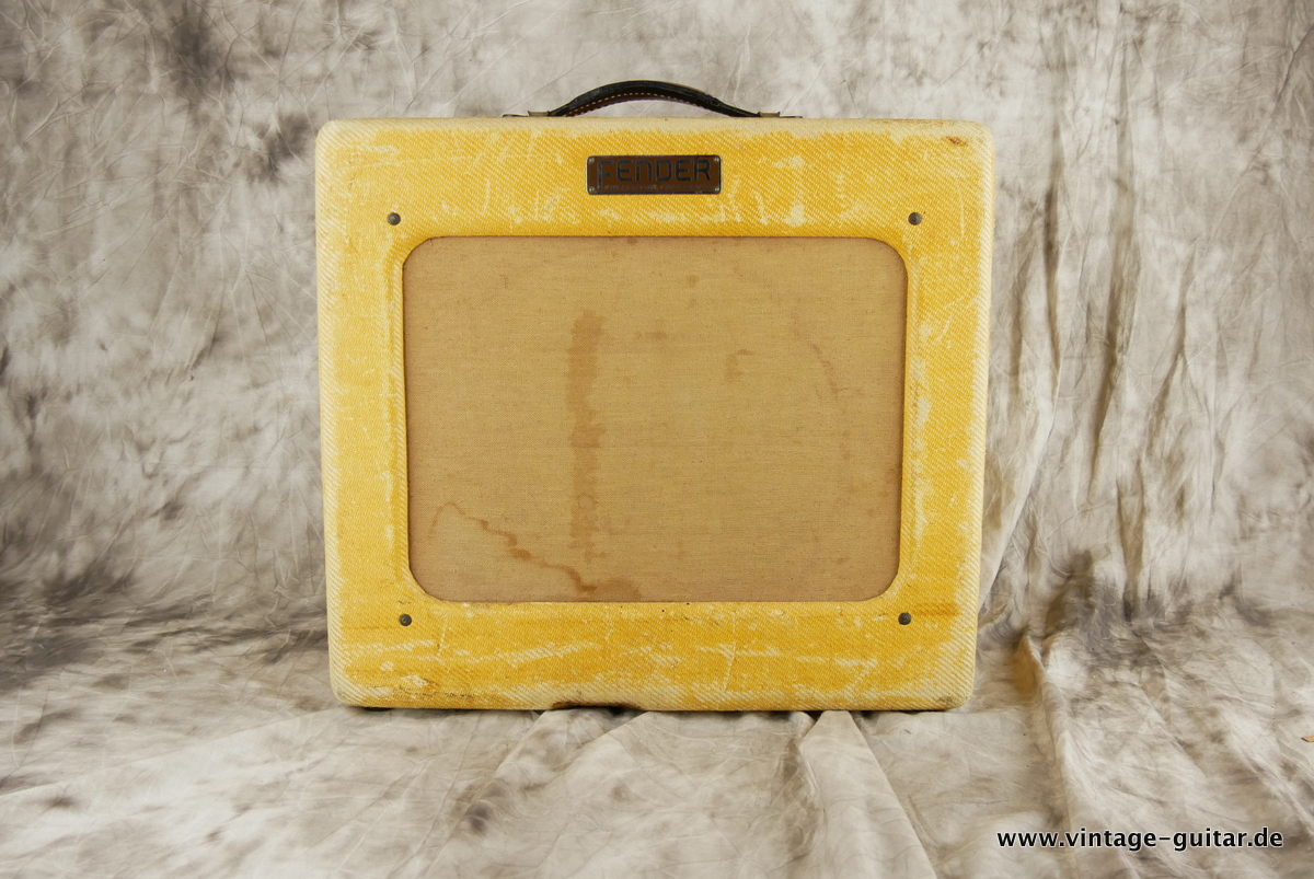 img/vintage/3679/Fender_Deluxe_Tweed_TV_Front_1950-001.JPG