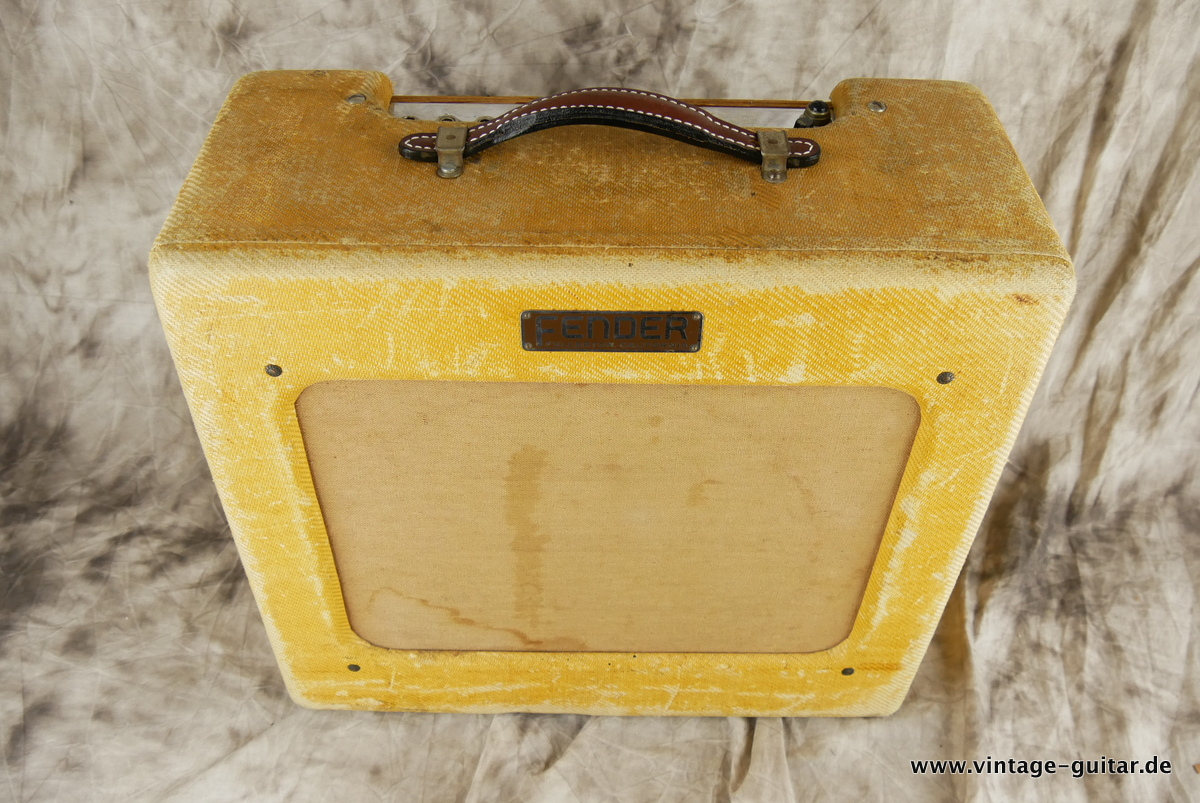 img/vintage/3679/Fender_Deluxe_Tweed_TV_Front_1950-002.JPG