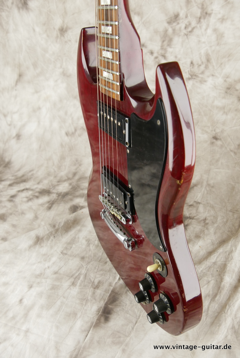 img/vintage/3708/Gibson_SG_Special_cherry_1974-006.JPG