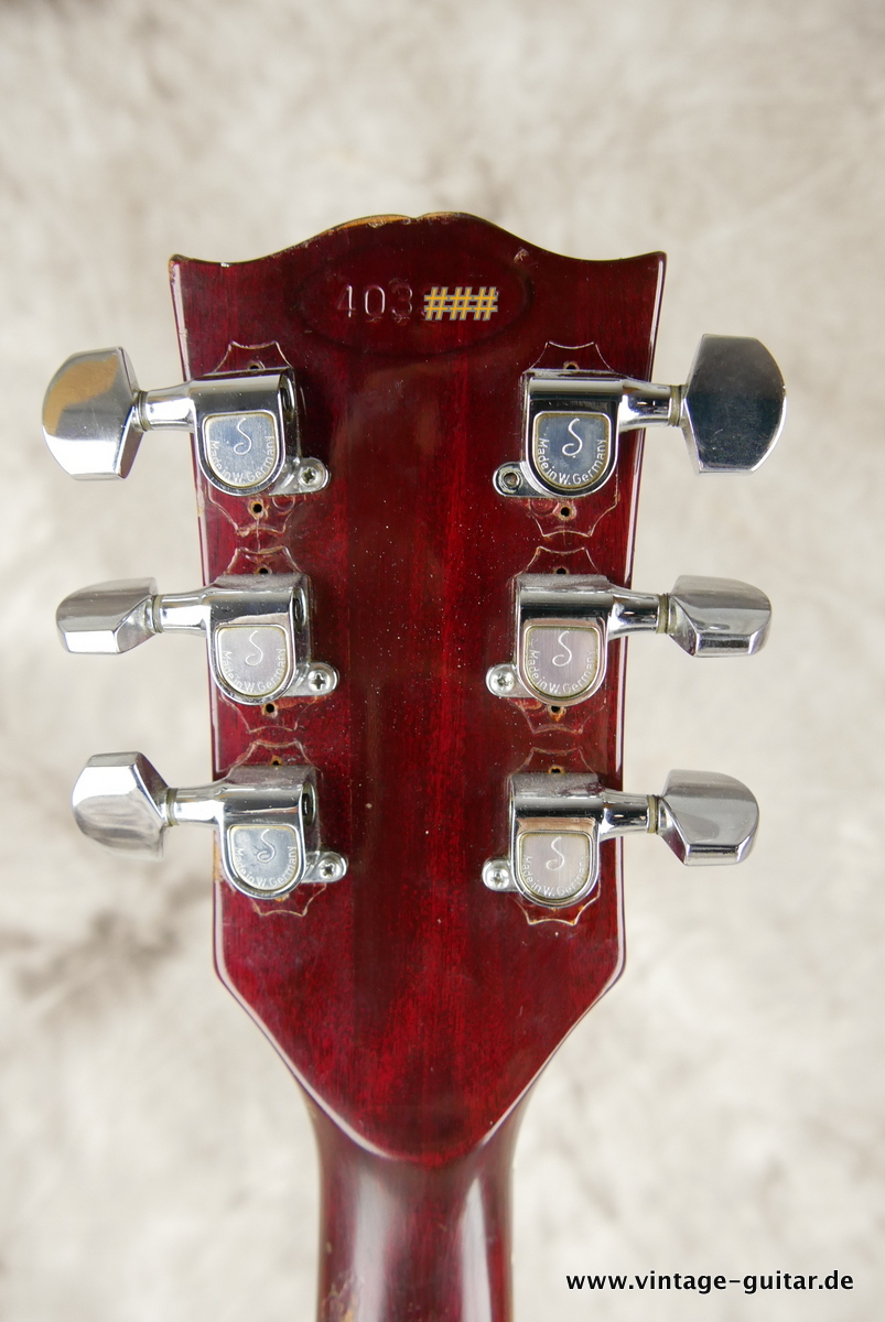img/vintage/3708/Gibson_SG_Special_cherry_1974-010.JPG