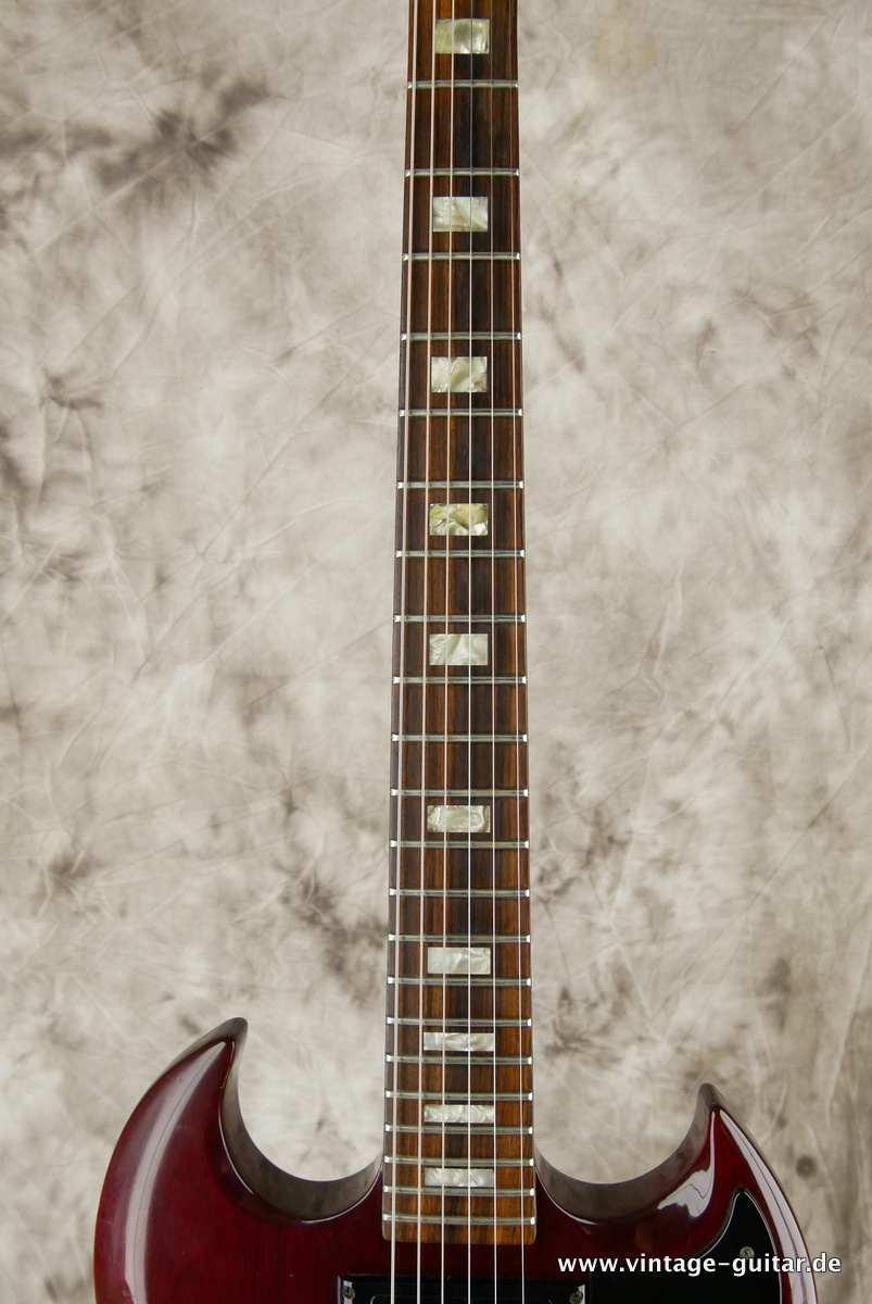 img/vintage/3708/Gibson_SG_Special_cherry_1974-011.JPG