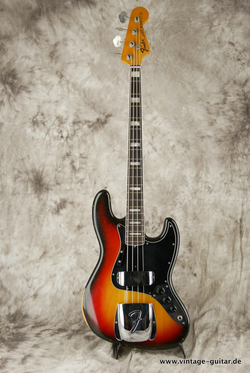 Fender_Jazz_Bass_sunburst_1974-001.JPG