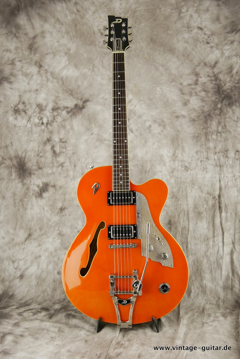 img/vintage/3742/Duesenberg-Carl-Carlton-2004-orange-001.JPG