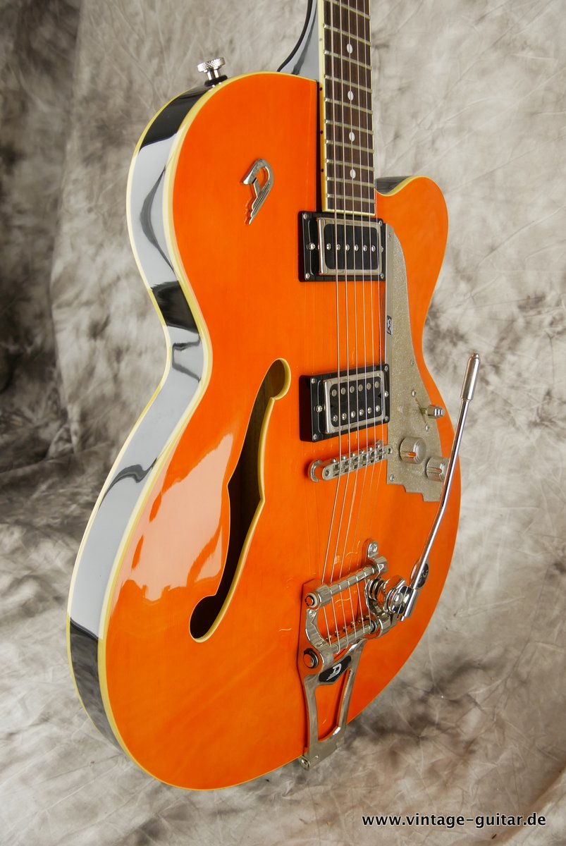 img/vintage/3742/Duesenberg-Carl-Carlton-2004-orange-005.JPG