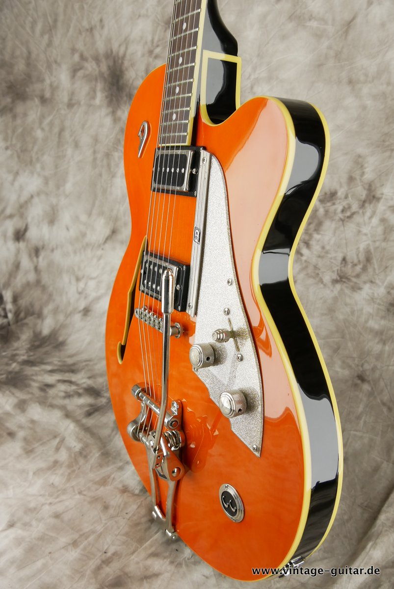 img/vintage/3742/Duesenberg-Carl-Carlton-2004-orange-006.JPG