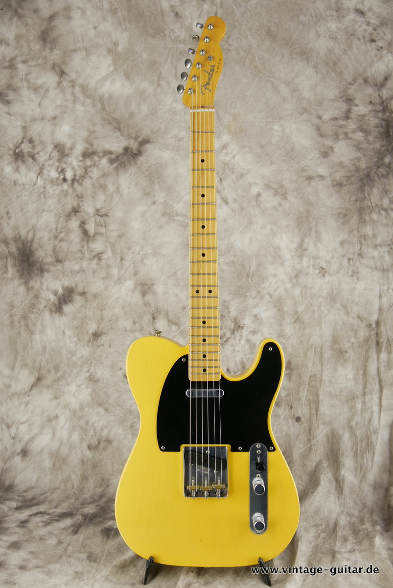 img/vintage/3752/Fender_Telecaster_Road_Worn_butterscotch_Mexico_2013-001.JPG