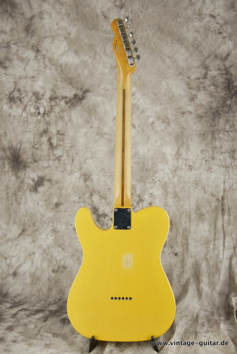 img/vintage/3752/Fender_Telecaster_Road_Worn_butterscotch_Mexico_2013-002.JPG