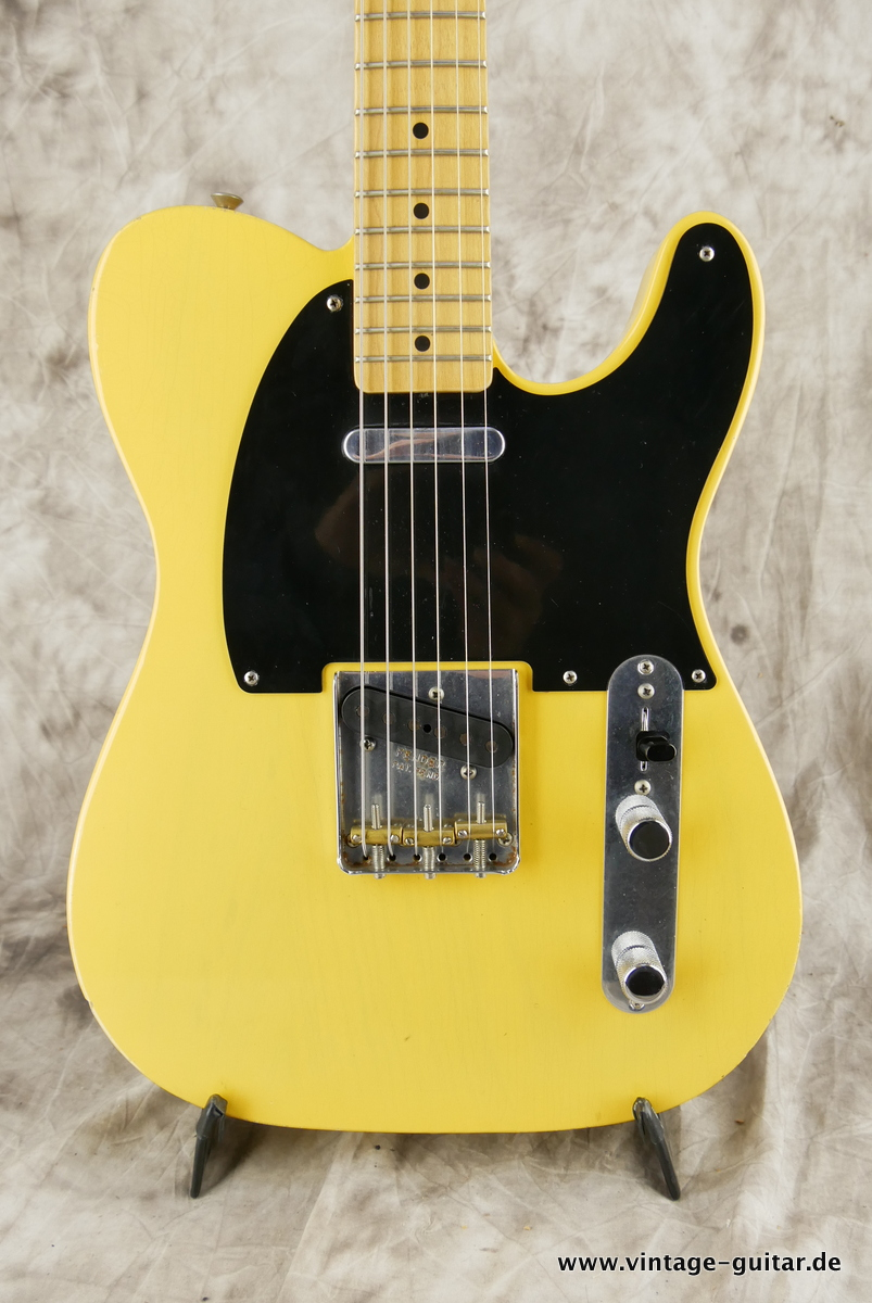 img/vintage/3752/Fender_Telecaster_Road_Worn_butterscotch_Mexico_2013-003.JPG
