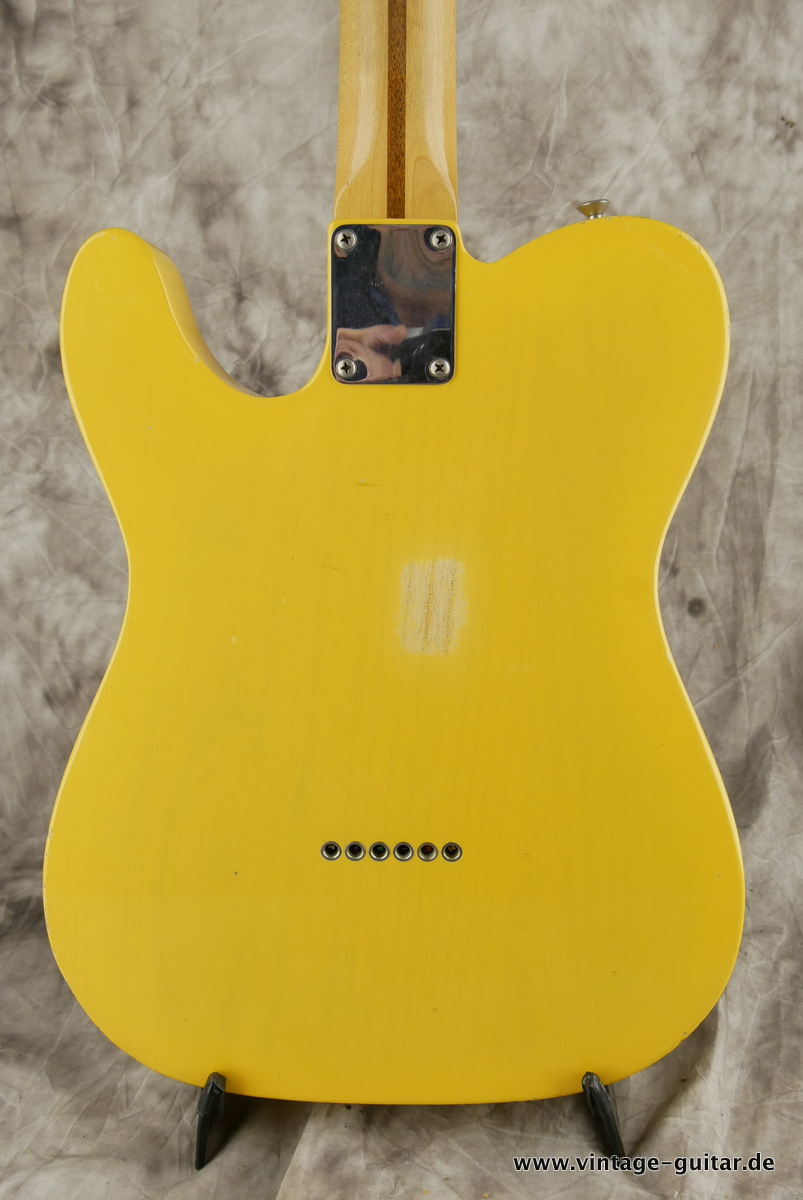 img/vintage/3752/Fender_Telecaster_Road_Worn_butterscotch_Mexico_2013-004.JPG