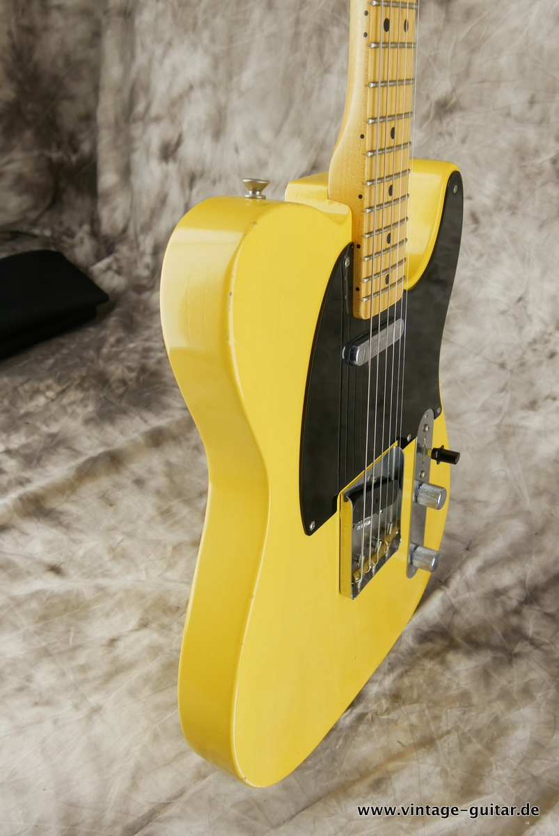 img/vintage/3752/Fender_Telecaster_Road_Worn_butterscotch_Mexico_2013-005.JPG