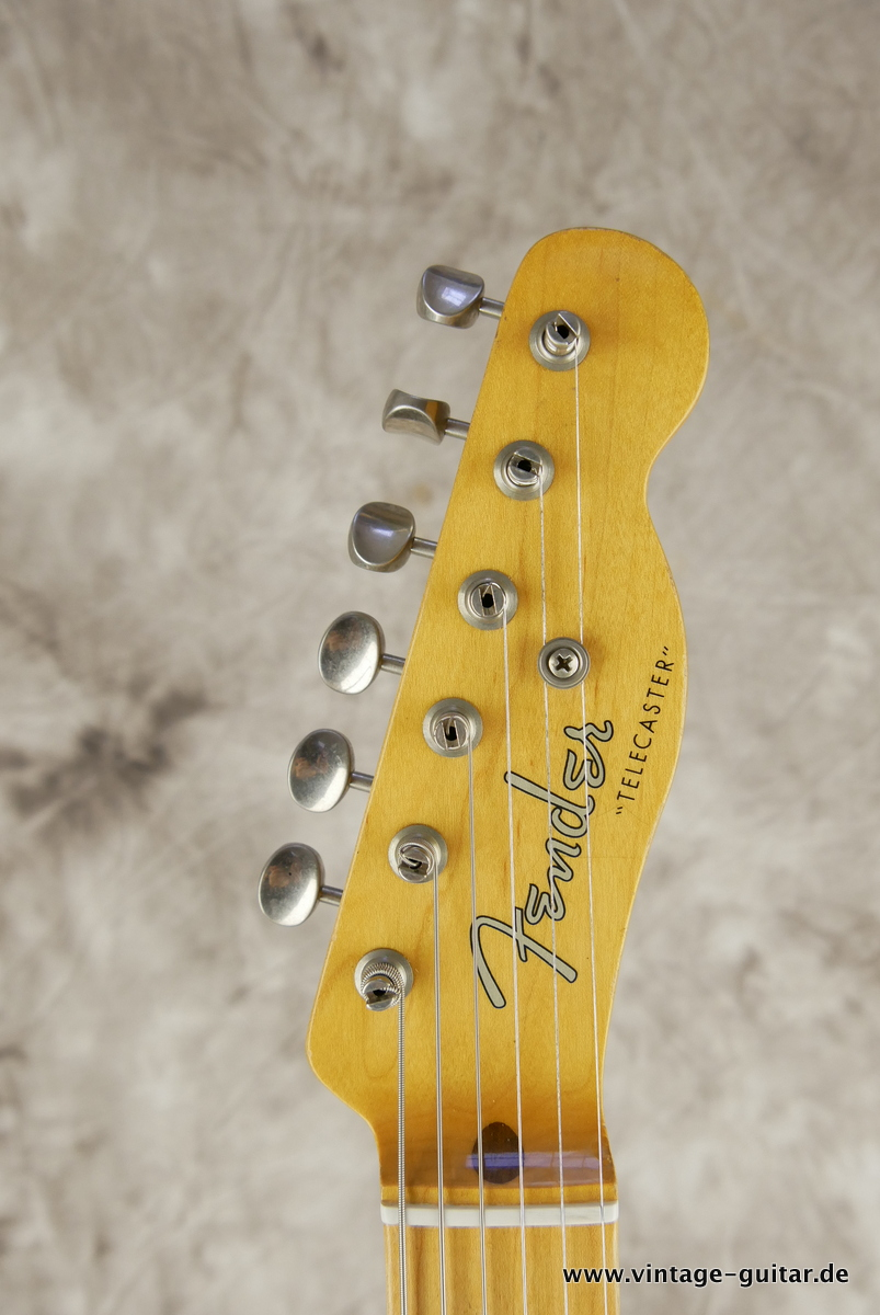 img/vintage/3752/Fender_Telecaster_Road_Worn_butterscotch_Mexico_2013-009.JPG