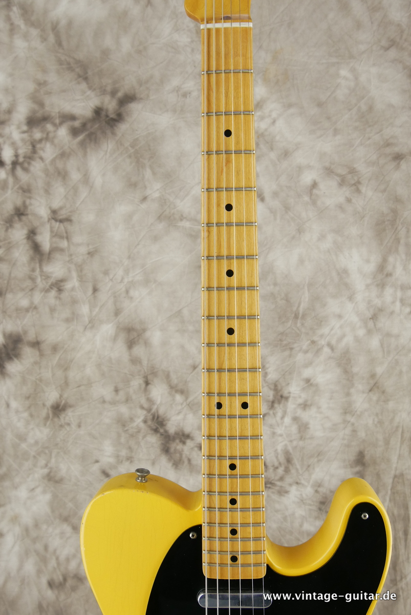 img/vintage/3752/Fender_Telecaster_Road_Worn_butterscotch_Mexico_2013-011.JPG