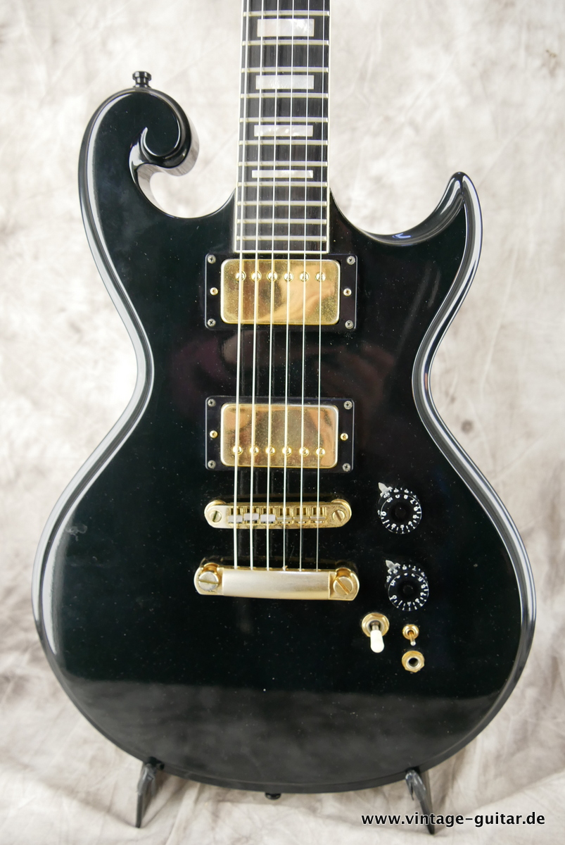 img/vintage/3780/Epiphone_SC_550_Scroll_black_1978-003.JPG