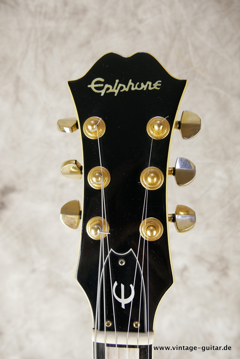 img/vintage/3780/Epiphone_SC_550_Scroll_black_1978-009.JPG