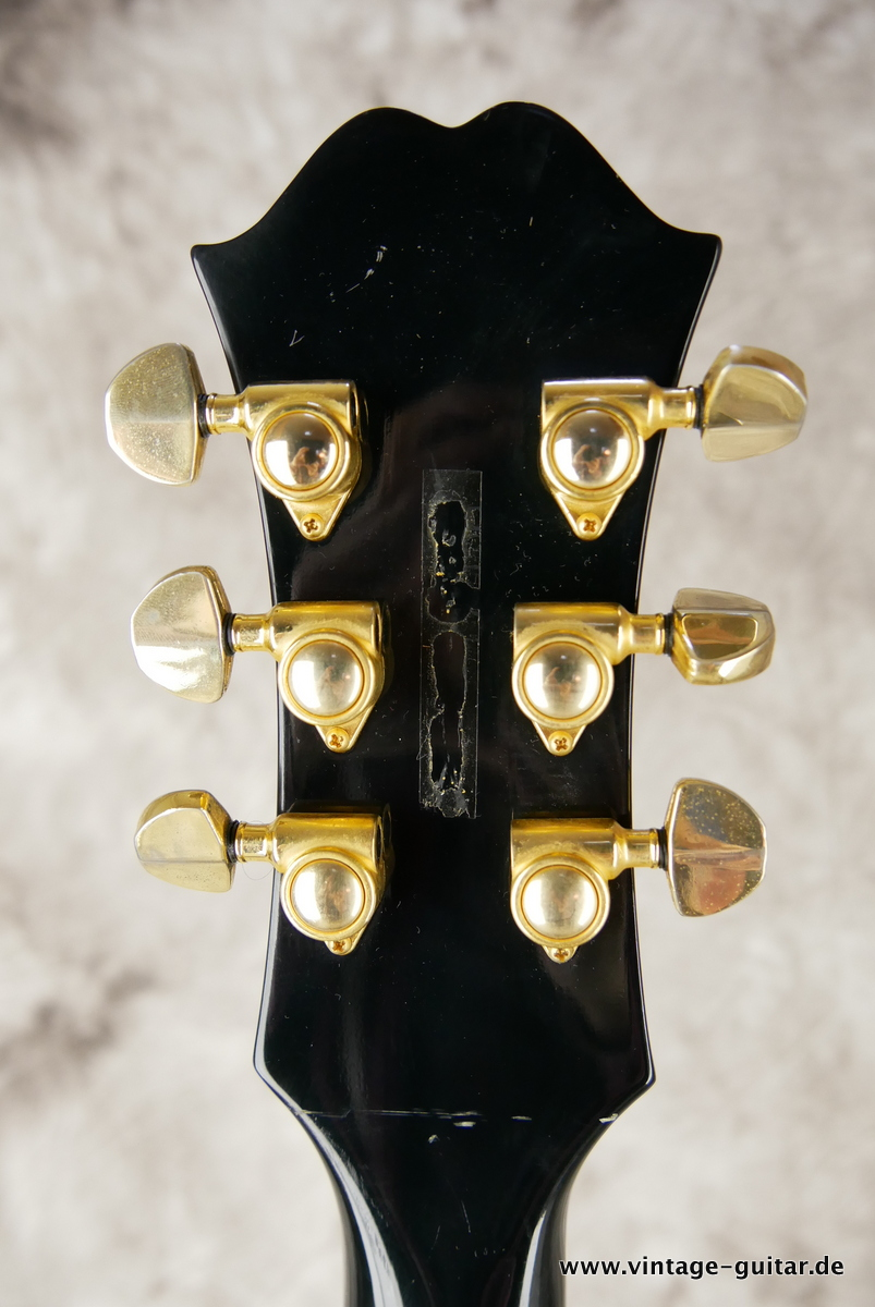 img/vintage/3780/Epiphone_SC_550_Scroll_black_1978-010.JPG