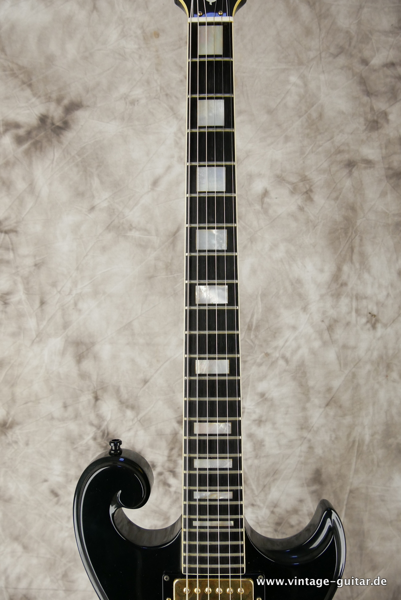 img/vintage/3780/Epiphone_SC_550_Scroll_black_1978-011.JPG