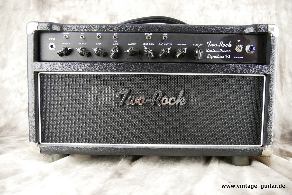 img/vintage/3792/Two_Rock_Custom_Reverb_V3_2010-001.JPG