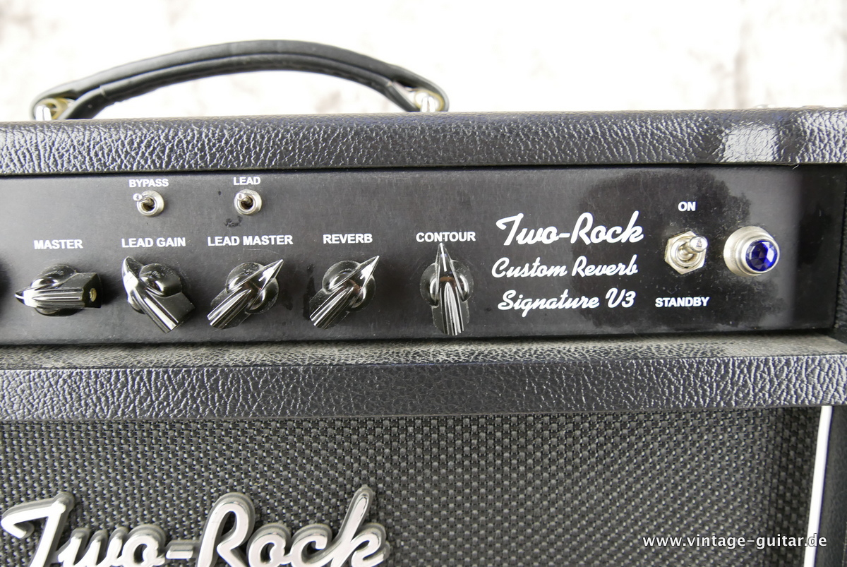 img/vintage/3792/Two_Rock_Custom_Reverb_V3_2010-004.JPG
