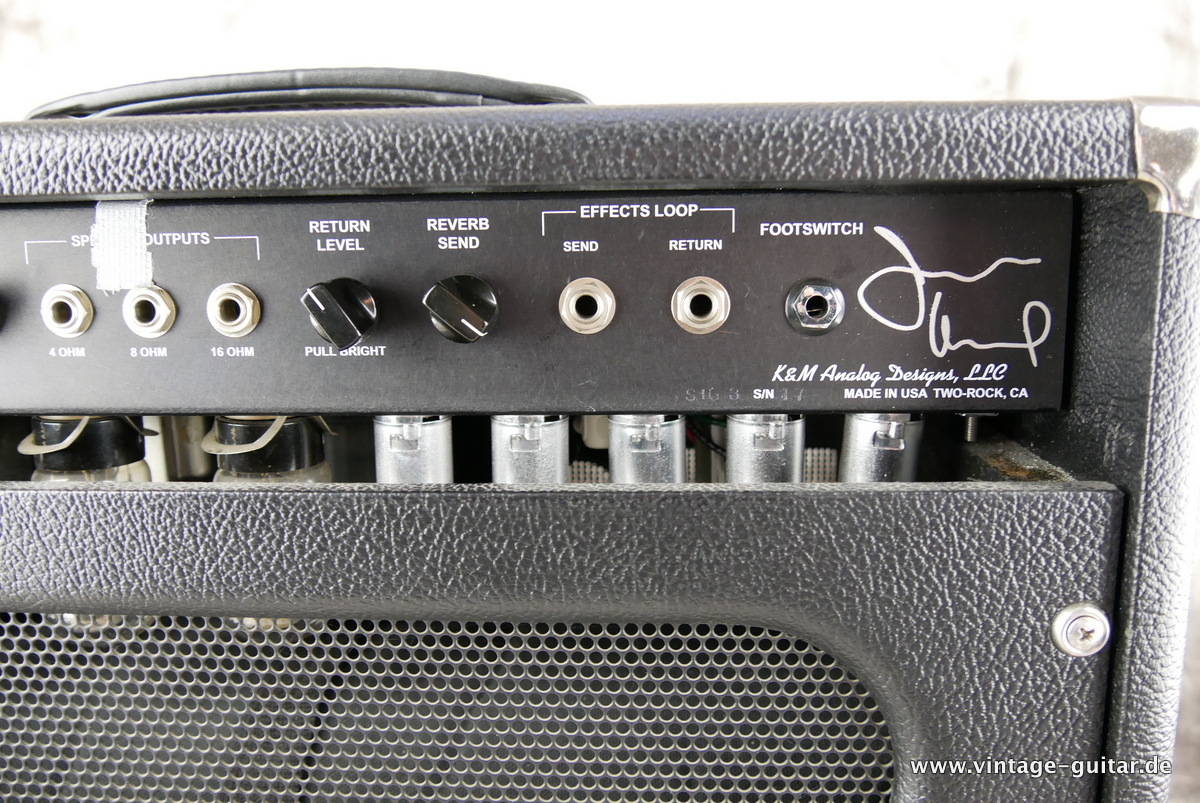 img/vintage/3792/Two_Rock_Custom_Reverb_V3_2010-006.JPG