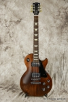 Anzeigefoto Les Paul Studio worn brown