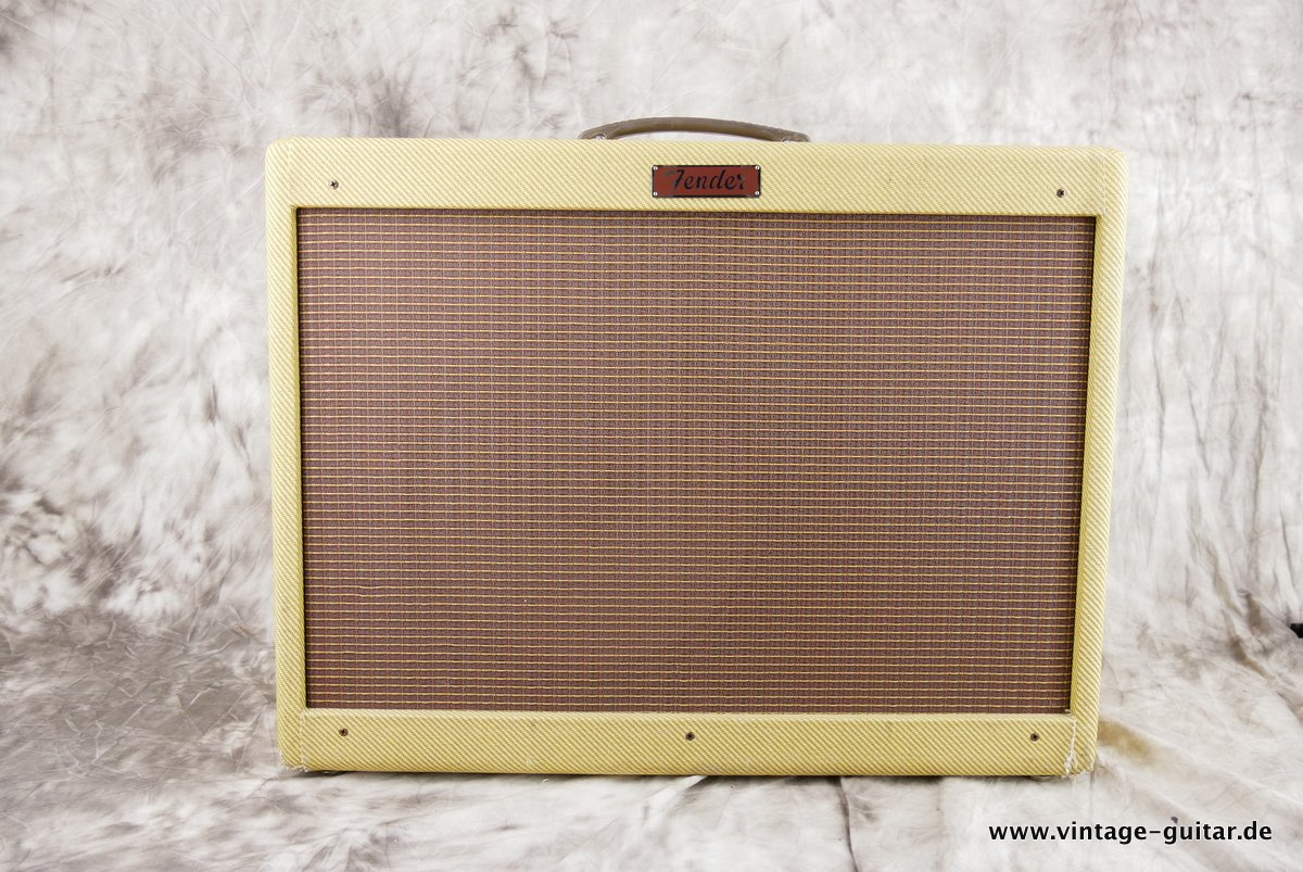Fender-Blues-Deluxe-Tweed-1996-001.JPG