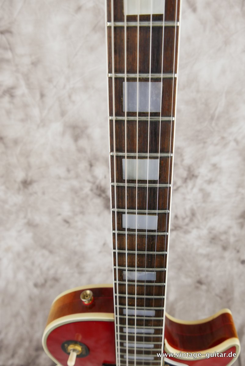 img/vintage/3839/Ibanez-Model-2350-Copy-Of-Les-Paul-Custom-1975-011.JPG